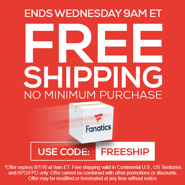 c813add2e FREE Shipping all orders - Use code FREESHIP before NOON ET on FRIDAY